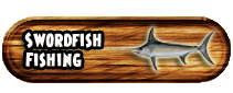 Swordfish Fishing Miami